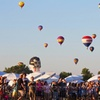 Up to 49% Off at QuickChek New Jersey Festival of Ballooning