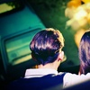 Up to 58% Off a Drive-In Movie and Haunted Attraction