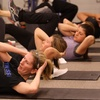Up to 74% Off Boot Camp Pass at Fitness Inc