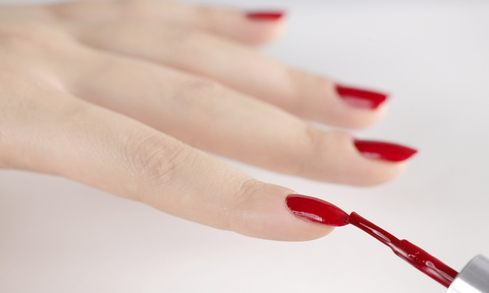 Nail Technician fashion design courses in sydney australia