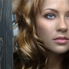 Up to 52% Off Women's Haircut Packages