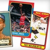 95% Off Sports Cards from Legends Clearing House
