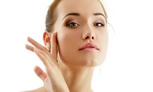 Dott Giorgio Persichetti: Una o 3 biostimolazioni viso più filler di acido ialuronico o botox (sconto fino a 88%)