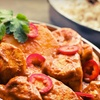 Half Off Indian Cuisine at Bombay Clay Oven