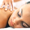 73% Off Massage Package