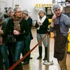 41% for a Taza Chocolate Factory Tour for Two
