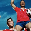 52% Off One Month Adult Soccer Membership