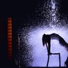"""Flashdance The Musical""—Up to 51% Off"