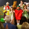 Three Children's Acting Classes
