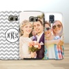 Up to 77% Off a Custom Case-Mate Phone or iPad Case