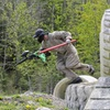 Up to 52% Off at Bragg Creek Paintball