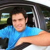 Half Off Six-Hour Defensive Driving Course