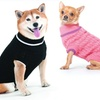 Up to 69% Off a Lookin' Good Fall Dog Sweater