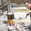 Up to 36% Off Survival Courses at Evergreen Wilderness Guides