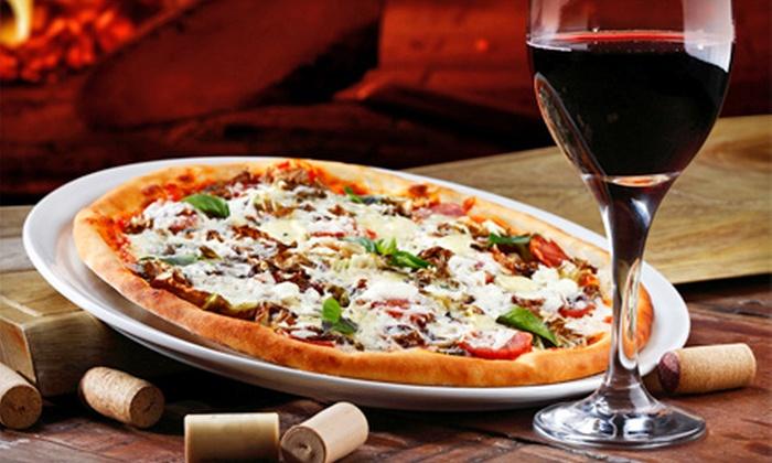 Bella Cucina - Saugus: Italian Cuisine and Wine at Bella Cucina (Half Off)
