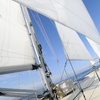 Up to 68% Off a Sailing or Racing Lesson