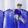Up to 49% Off Open Play Sessions  at Fun City Party