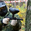 76% Off at Wyldside Paintball