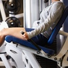Up to 51% Off Gym Membership at B&S Fitness Programs