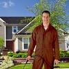 Up to 69% Off Preventative Pest-Control Treatment