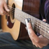 45% Off Private Music Lessons