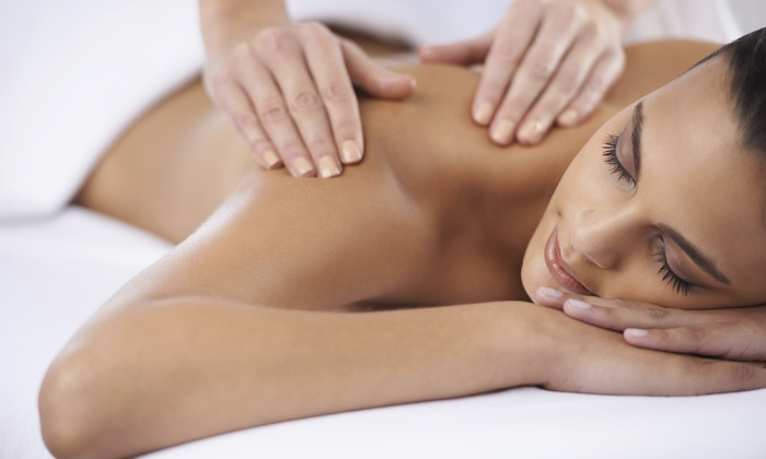 Beylul Massage Therapy - Nyack: 60- or 90-Minute Massage at Beylul Massage Therapy (Up to 52% Off)
