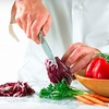 Up to 71% Off In-Home Cooking Lesson from Chef Gio
