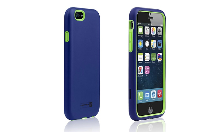Naztech Iphone Case