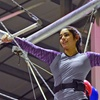 Up to 59% Off Flying-Trapeze Class + T-shirts