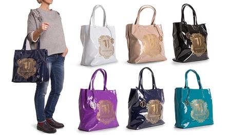 Borsa Trussardi Jeans da donna disponibile in vari colori