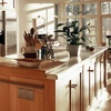 87% Off Kitchen-Design Consultation from Solonenko Design Group