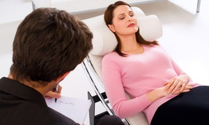 Littleton Chiropractic: $24 for Chiropractic Consultation, Exam, and Two Adjustments at Littleton Chiropractic ($200 Value)