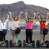 Up to 54% Off a Segway Tour
