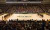 VCU Women's Basketball - Siegel Center: VCU Women's Basketball Game and T-Shirt on December 21 or January 3