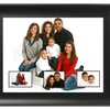 82% Off Family Photo Shoot with Collage