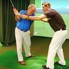 69% Off Golf Evaluation in San Antonio