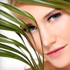 Up to 53% Off Facials at Faces by 'Tee'