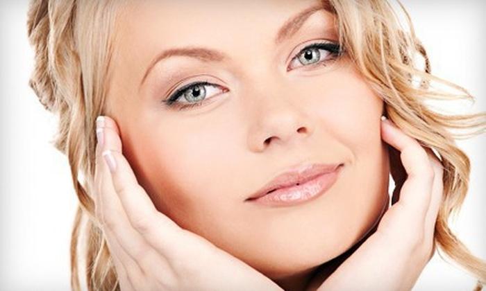 Godiva Laser - Centerville: $109 for 20 Units of Botox at Godiva Laser ($240 Value)