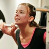 60% Off CrossFit On-Ramp Classes