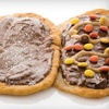 Up to Half Off Pastries at BeaverTails