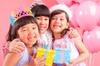 Erin's Fairytale Parties: $159 for $199 Groupon — Erin's Fairytale Parties