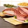 Up to 50% Off HoneyBaked Ham – Edison