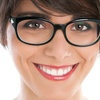 77% Off Eye Exam and Glasses