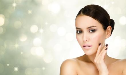 3 Slimyonik-Behandlungen für 1 oder 2 Personen bei Kirsch Cosmetics ab 19,90 € (bis zu 81% sparen*)