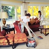 63% Off Housecleaning from Live Clean Today