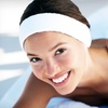 Up to 63% Off Stress Evaluation & Massage or Facial Treatments