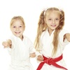 Up to 74% Off Martial-Arts Classes