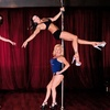 Up to 69% Off Pole or Aerial Classes