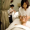 50% Off Peel and Lift Facial Package