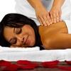 55% Off an Injury Treatment Massage